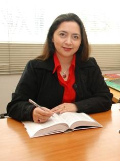 Directora de Planificación